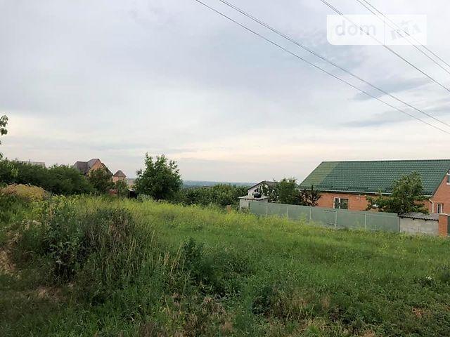 Земля под жилую застройку в Кропивницком, район Арнаутово, площадь 8 соток фото 1