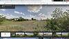 Земля под жилую застройку в Кропивницком, район Кущевка, площадь 24 сотки фото 3