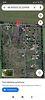 Земля под жилую застройку в Кропивницком, район Кущевка, площадь 24 сотки фото 5