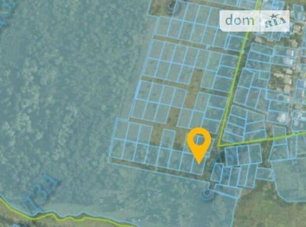 Земля під житлову забудову в Кропивницькому, район Подільський, площа 10 соток фото 1