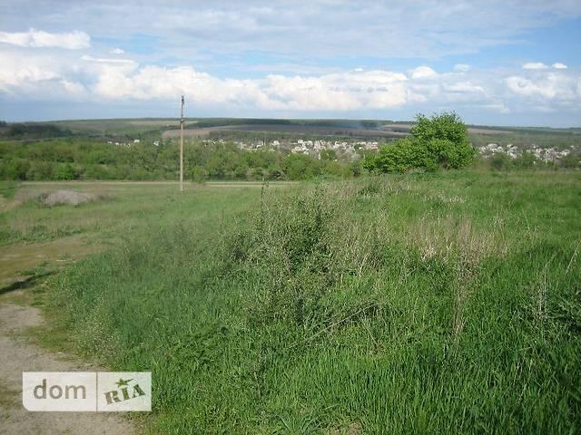 Продаж ділянки під житлову забудову, Вінницька, Ладижин, р‑н.Ладижин, Райдужна (Коцюбинського)