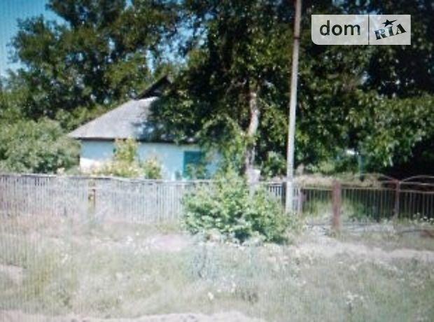 Продажа участка под жилую застройку, Винницкая, Ладыжин, р‑н.Ладыжин, Слобода 256