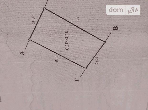 Земля під житлову забудову в Ладижинi, район Ладижин, площа 13 соток фото 1