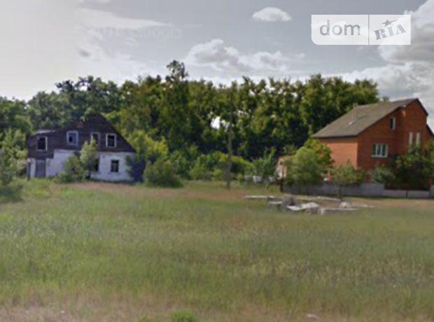 Продажа участка под жилую застройку, Сумская, Лебедин, р‑н.Лебедин