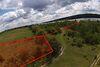 Земля під житлову забудову в селі Макаровці, площа 61.15 сотки фото 2