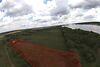 Земля під житлову забудову в селі Макаровці, площа 61.15 сотки фото 3