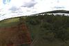 Земля під житлову забудову в селі Макаровці, площа 61.15 сотки фото 8