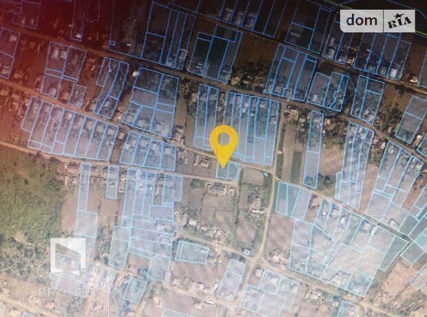 Земля під житлову забудову в Літині, район Літин, площа 6 соток фото 1