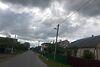 Земля під житлову забудову в Літині, район Літин, площа 6 соток фото 5