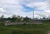 Земля під житлову забудову в Літині, район Літин, площа 6 соток фото 6