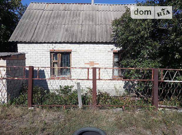 Земля под жилую застройку в Лозовой, район Лозовая, площадь 10 соток фото 2