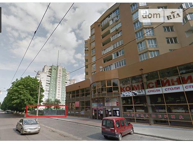 Продажа участка под жилую застройку, Луцк, р‑н.Центр, Киевская майдан