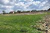 Земельный участок под жилую застройку в Луцке, площадь 10 соток фото 6