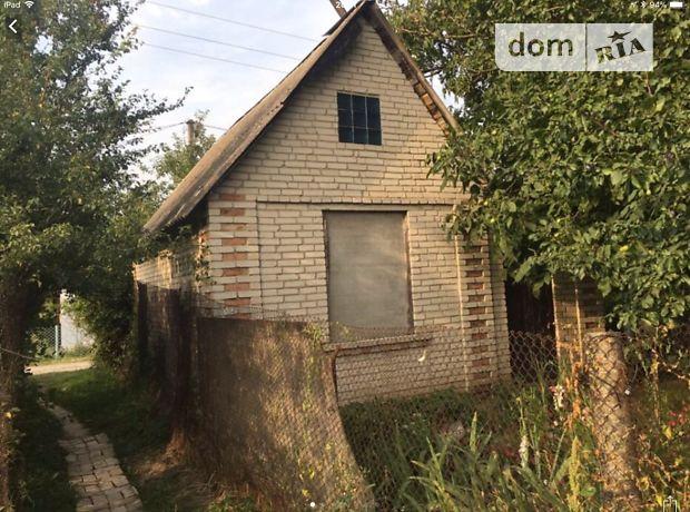 Продажа участка под жилую застройку, Луцк, Стефаника улица
