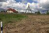 Земля под жилую застройку в селе Струмовка, площадь 12 соток фото 3