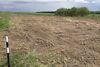 Земля под жилую застройку в селе Струмовка, площадь 12 соток фото 4