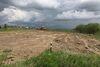 Земля под жилую застройку в селе Струмовка, площадь 12 соток фото 5
