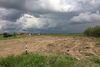 Земля под жилую застройку в селе Струмовка, площадь 12 соток фото 7