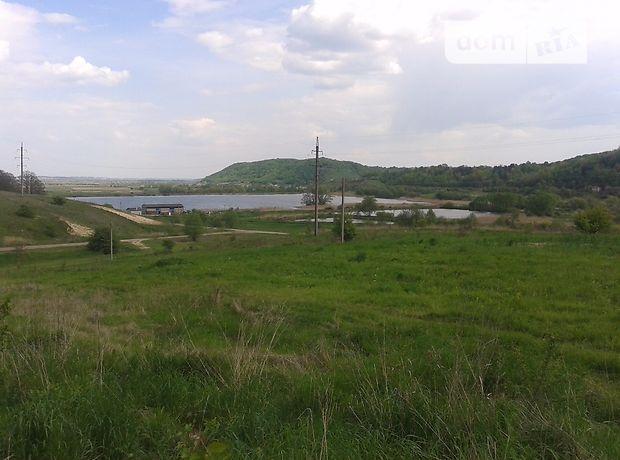 Земля под жилую застройку в селе Брюховичи, площадь 10 соток фото 1