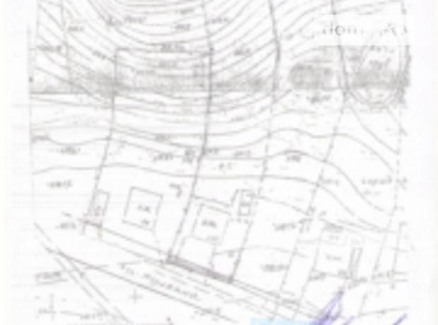 Продажа участка под жилую застройку, Львов, р‑н.Шевченковский, Мурованя улица