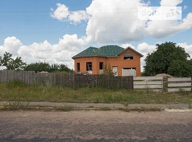 Продаж ділянки під житлову забудову, Київська, Макарів, c.Фасова