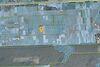 Земля под жилую застройку в селе Калиновка, площадь 15 соток фото 3