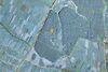 Земля под жилую застройку в селе Колонщина, площадь 25 соток фото 5