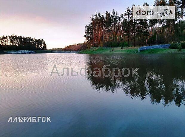 Земля под жилую застройку в селе Лишня, площадь 2900 соток фото 1