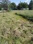 Земля под жилую застройку в селе Людвиновка, площадь 13 соток фото 6