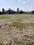Земля под жилую застройку в селе Людвиновка, площадь 13 соток фото 7