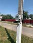 Земля под жилую застройку в селе Людвиновка, площадь 13 соток фото 8