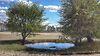 Земля под жилую застройку в Макарове, район Макаров, площадь 28.83 Га фото 3
