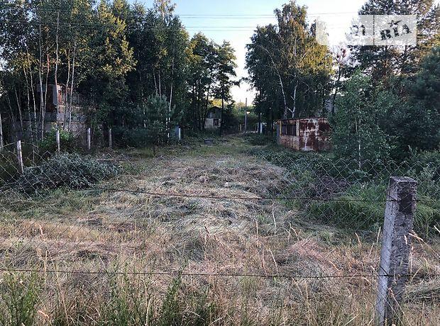 Земля под жилую застройку в селе Николаевка, площадь 8.3 сотки фото 1