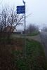 Земля под жилую застройку в селе Новоселки, площадь 17 соток фото 5