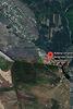 Земля под жилую застройку в селе Осыкове, площадь 5500 соток фото 2