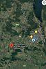 Земля под жилую застройку в селе Осыкове, площадь 5500 соток фото 4