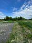 Земля под жилую застройку в селе Севериновка, площадь 15 соток фото 2