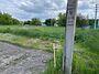 Земля под жилую застройку в селе Севериновка, площадь 15 соток фото 3