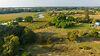 Земля под жилую застройку в селе Великий Карашин, площадь 20 соток фото 5