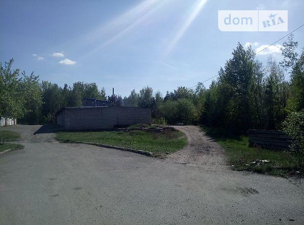 Продажа участка под жилую застройку, Житомирская, Малин