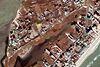 Земля под жилую застройку в селе Белосарайская Коса, площадь 9 соток фото 2