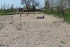 Земля под жилую застройку в селе Белосарайская Коса, площадь 9 соток фото 4