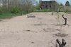 Земля под жилую застройку в селе Белосарайская Коса, площадь 9 соток фото 5