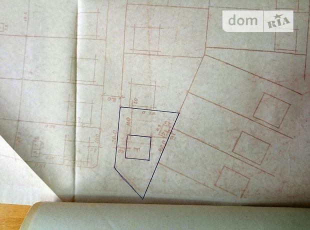 Земля под жилую застройку в Межгорье, район Межгорье, площадь 9 соток фото 1