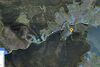 Земля под жилую застройку в селе Синевирская Поляна, площадь 32 сотки фото 3