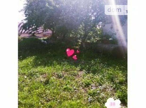 Земля під житлову забудову в Мені, район Мена, площа 9 соток фото 2