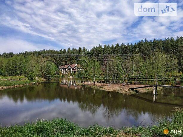 Земля под жилую застройку в Мироновке, район Мироновка, площадь 17 соток фото 1