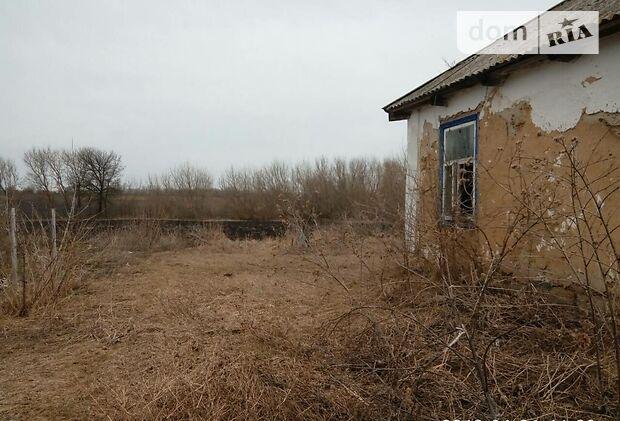 Земля под жилую застройку в Мироновке, район Мироновка, площадь 35 соток фото 1