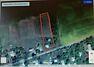 Земля под жилую застройку в Мироновке, район Мироновка, площадь 35 соток фото 3