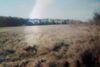 Земля под жилую застройку в Мостиске, район Мостиска, площадь 67 соток фото 1
